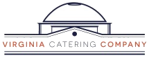 Virginia Catering Company